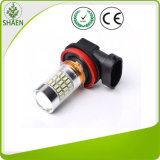12V Super Bright 30W CREE LED Car Light