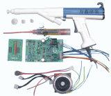 Electrostatic Metal Powder Spraying Gun (WX-2008)