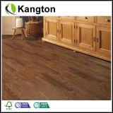 Solid Oak Wood Flooring (wood flooring)