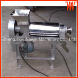 Industrial Commercial Coconut Milk Extracting Machine