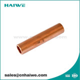 Gt Oil-Plugging Copper Cable Jointing Sleeves