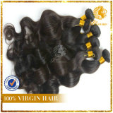 Body Wave 7A Unprocessed Virgin Brazilian Hair Weave Bundles