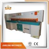 CNC Veneer Clipping Machine