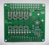 Electronic Manufacturing Printed Circuit Board