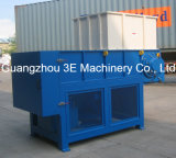 Plastic Shredder/TV Shell Shredder/TV Cover Shredder/Computer Shell Shredder/Appliances Shredder/Wt40100