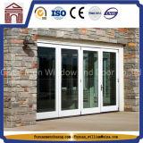 Best Choice Aluminium Doors for Garden