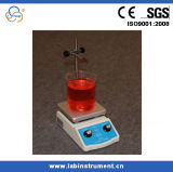 Magnetic Stirrer, Sh-II-2, Sh-II-3, Portable Stirrer for Wine
