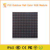 Promotion Waterproof IP65 Full Color LED Module (P10)