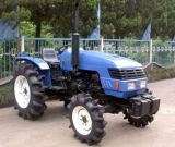 Farm Tractor (BG-404)