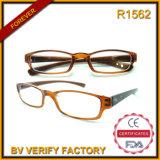 R1562 Latest Fashion in Eyeglasses &Wholesale Eyewear