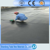 2.0mm HDPE Geomembrane Liner for Fish Farming Pond
