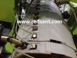 Piping and Equipment Insulation From Redsant