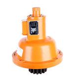 Saj30/Saj40/Saj50 Safety Device for Construction Hoist Elevator Parts