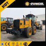 Popular Liugong 215HP 16 Ton Motor Grader Clg4215 Scarifier Grader