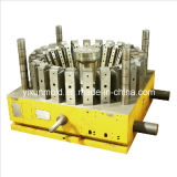 Plastic Injection Mold for The Clothes Rack (JY004)