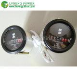 Jichai/Shengdong Diesel Engine Parts, Diesel Timer