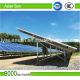 PV Panel Solar Bracket with Competitive Price