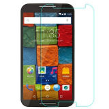Wholesale 9h Premium Tempered Glass Screen Protector for Motorola Moto X Force