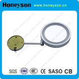 Honeyson Hotel Magnifying LED Mirror