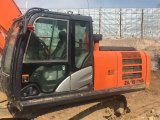 Very Good Working Condition Excavator Hitachi 210-5g for Sale