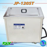 Furniture Accessories Ultrasonic Cleaner Large SUS Tank 38L with Wheels