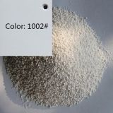 Urea Moulding Compound, Amino Moulding Powder