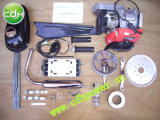 4 Stroke 53cc Gasoline Engine Kit for Bicycle