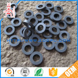 Rubber Dust Seal Full Face Silicone Gasket