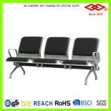 Stainless Steel Airport Chair (SL-ZY017)