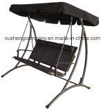 Hot Sales Patio Backyard Garden Chair Garden Swing Chair