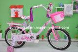 Children Bicycle/Children Bike Sr-A132