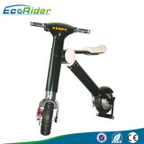 2017 New 2 Wheel 48V Folding Electric Scooter for Adult