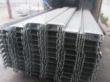 High Quality Ringlock Scaffolding Steel Planks for Sale