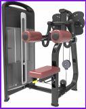 Lateral Raise / Fitness Equipment / Strength Machine