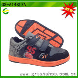 High Quality Children Cartoon Shoes