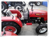 Farm Tractor 29HP 4WD Made in China