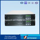 Online UPS Power Supply (CE, ISO, SGS certified))