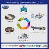 Automatic Electrostatic Powder Coating Machine for Sale