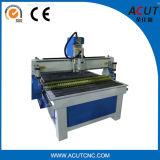 China Price Wood CNC Engraver Working Machine Engraving CNC Cutter