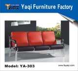 YAQI Office Sofa Catalog