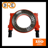50mn or 42CrMo for Excavator Se Series Slew Drive Bearing