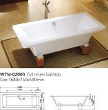 Cupc Freestanding Bathtub Wtm-02003