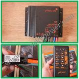 Cis5 Cis10 Cis20 Phocos Solar Charge Controller with High Quality