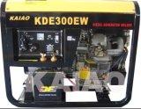 300A Diesel Welder Generator KDE300EW