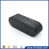 Wholesales Lb36 Elegant Wireless Bluetooth Speaker