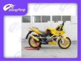 Sport Bike, Gasoline Motorcycle, 4 Stroke Motorcycle