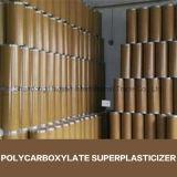 Polycarboxylate Superplasticizer Gypsum Plaster Additive