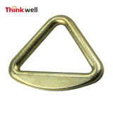 High Quality Forged Carbon Steel Delta Ring