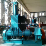 2017 New Design Banbury Rubber Mixer with ISO Certificate
