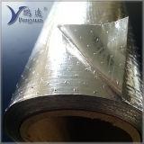 Light Weight Aluminum Foil Woven Insulation